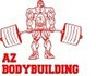Bodybuilding Competition Coach in Tempe