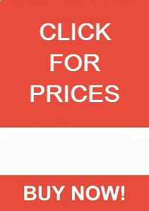 AZBB Prices click here